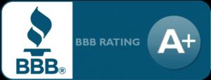 bbb-logo-5
