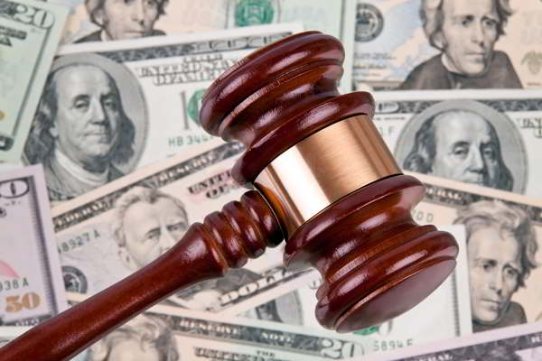 Understanding Post-Judgment Claims in the Collection Process?