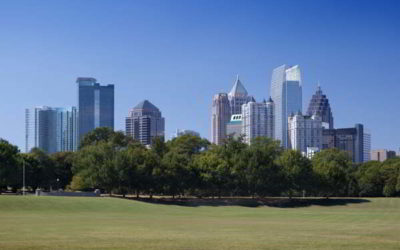 A Lien Attorney in Atlanta will Advise Clients with Financial Issues