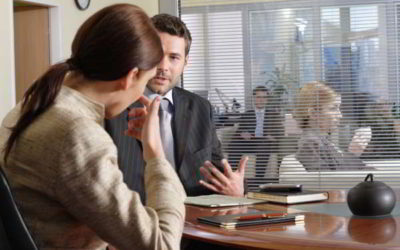 What options does a Judgment Creditor have?