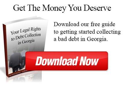 get-the-money-you-deserve-cta