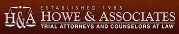 Atlanta Debt Collection Attorney