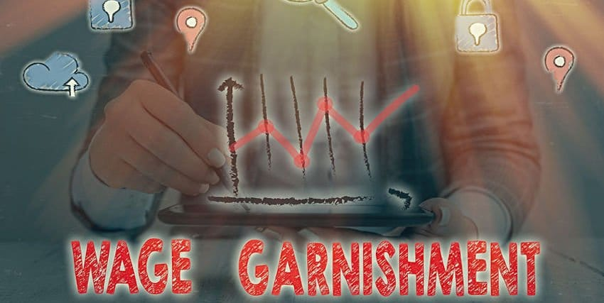 Understanding the Limitations of Wage Garnishment