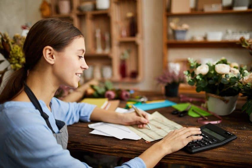 3 Bookkeeping Practices For Small Businesses