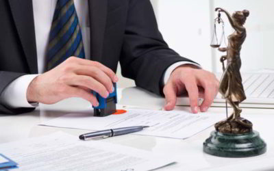 Atlanta Debt Collection Attorney