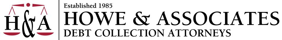 Howe & Associates